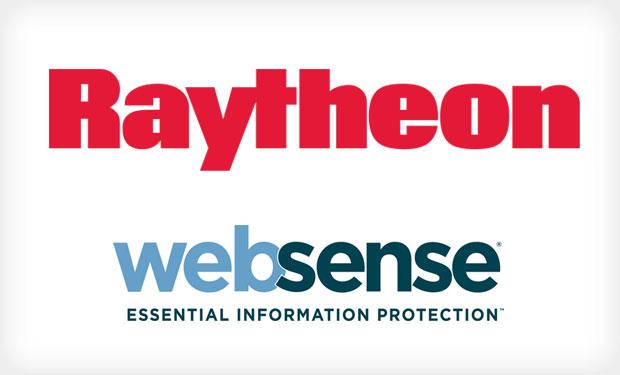 raytheon-websense-LOGO
