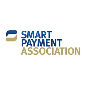smart payment association_logo