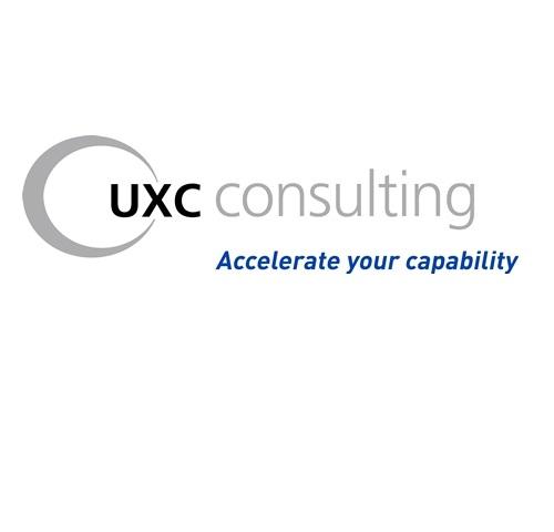 TJ11054_UXC_Rebrand_Logos_c2_1b