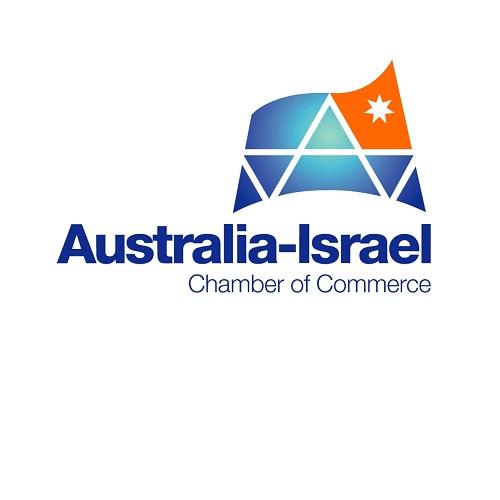 AICC_logo(500x500)