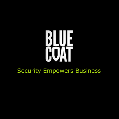 Blue-Coat-Header-Logo