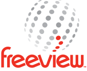 TEAC launches FreeviewPlus set-top box
