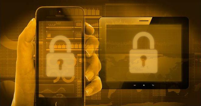 android-ransomware-bankosy-header