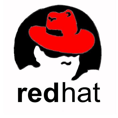 red hat_logo