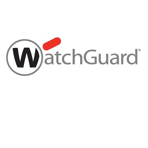 watchguard_logo_500x500
