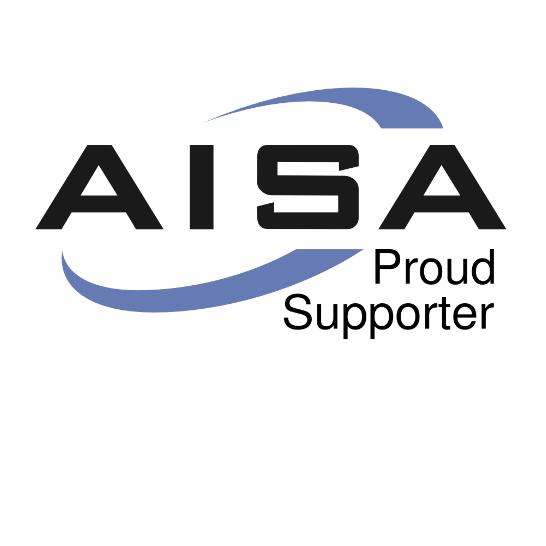 AISA Logo(500x500)