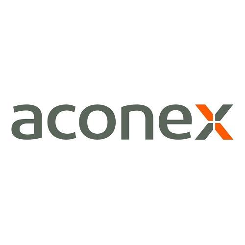 aconex_logo
