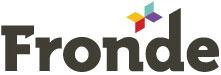 fronde-logo