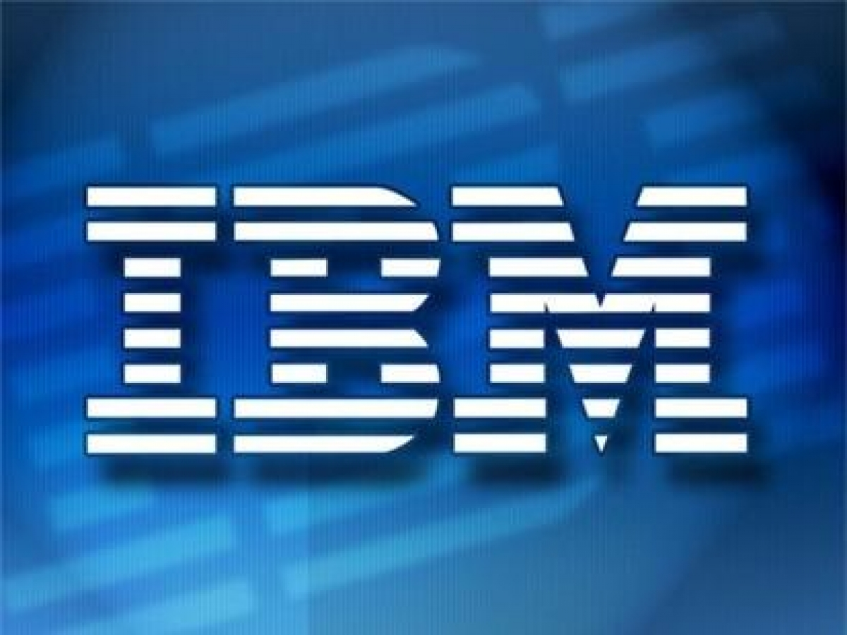 ibm-logo-blue_1200x900