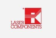laser components_logo