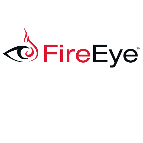 FireEye Launches Mandiant Red Team Operations and
