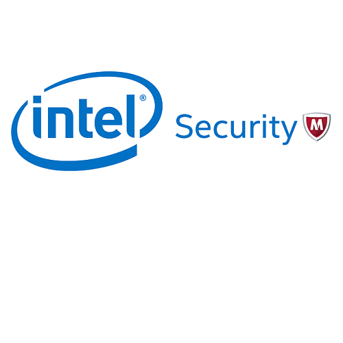 BT and Intel Security collaborate to develop next generation ...