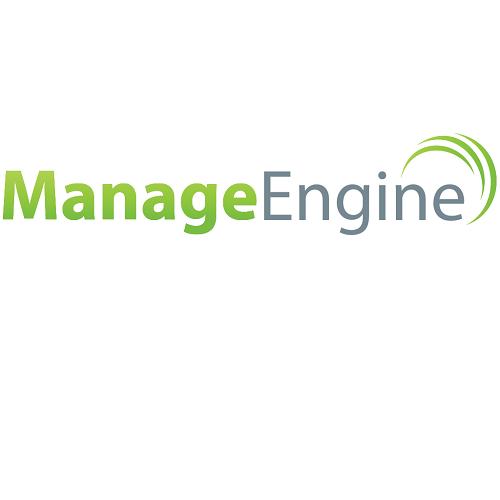 Manage Engine_logo(500x500)