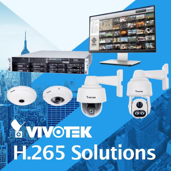 VIVOTEK_H.265_10_new