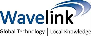 Wavelink_logo