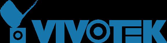 vivotek_logo_blue-3