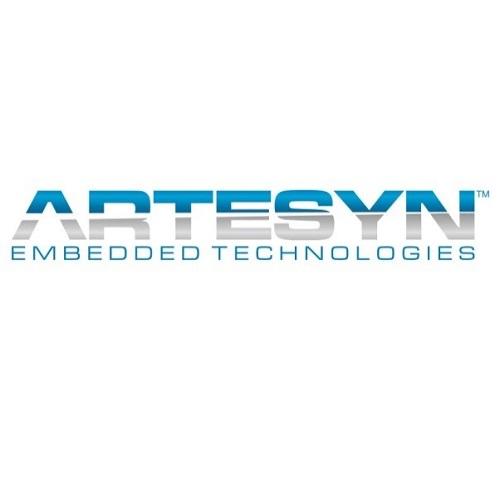 Artesyn Logo(500x500)