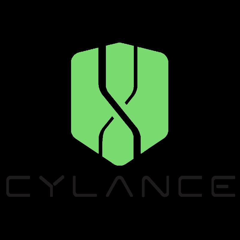Cylance_Logo(800x800)