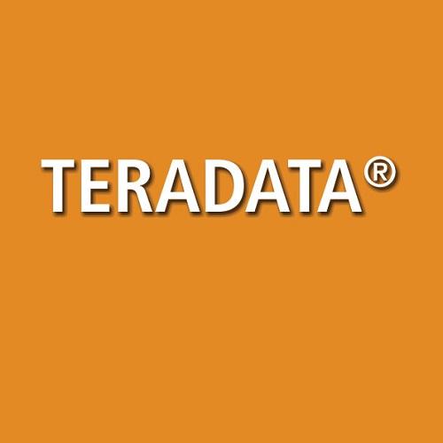 Teradata-logo(500x500)