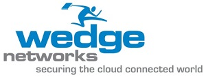 Wedge-networks-Logo