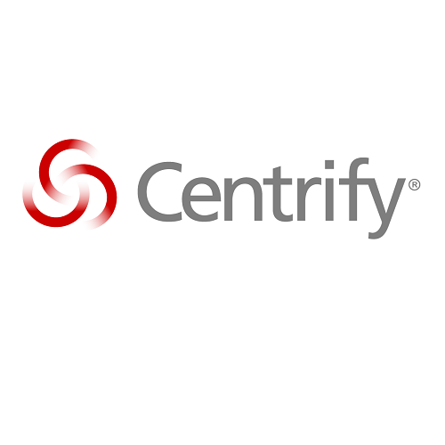 centrify_logo(500x500)