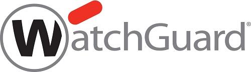 watchguard_logo_4c