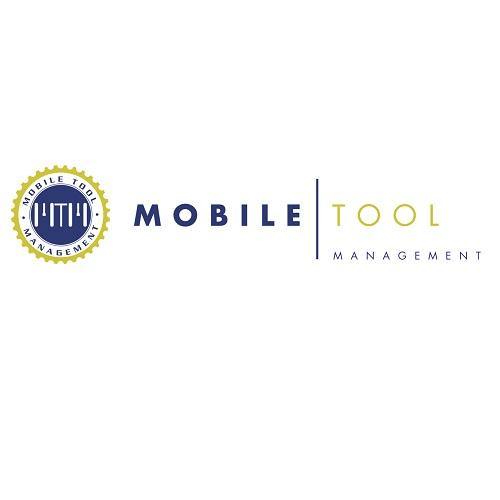 MTM_logo(500x500)