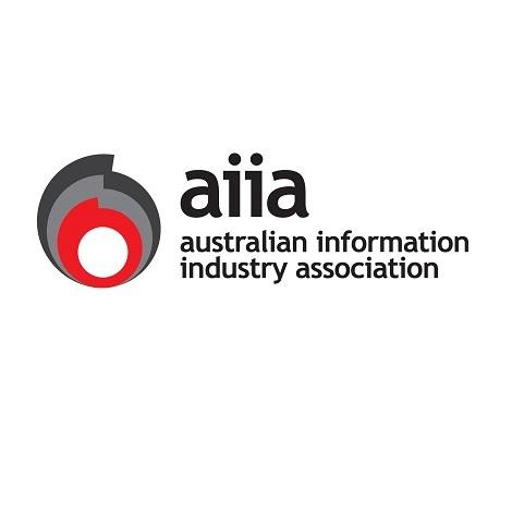 AIIA_Logo(470x470)