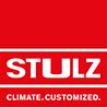 STULZ_logo
