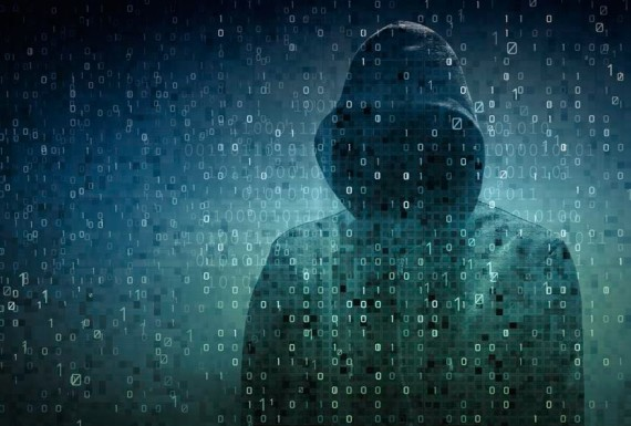 Creating a culture of security to defend against social engineering attacks