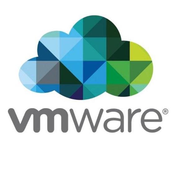 vmware_cloud_logo(570x570)