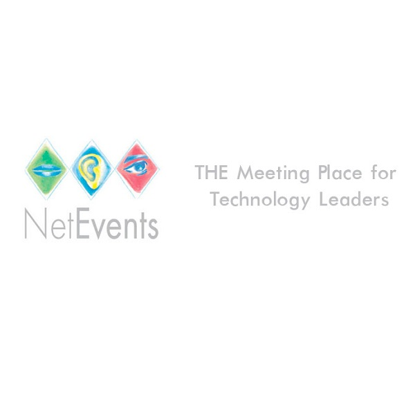 NetEvents-Logo(600x600)