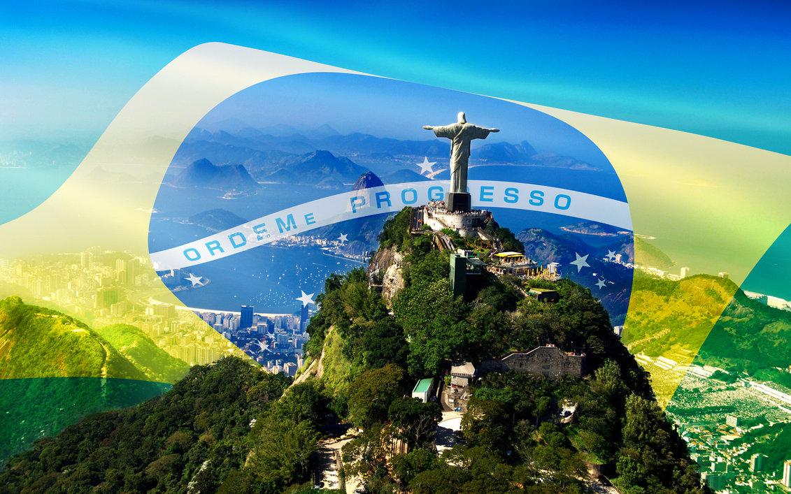 brazil_rio_de_janeiro_wallpaper_by_sirsprinklez-d7k5bp6