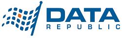 datarepublic_logo
