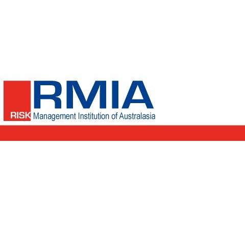 rmia_logo(480x480)