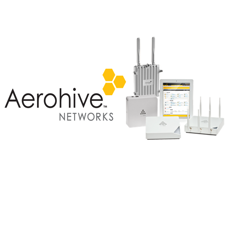 Aerohive Networks Senior Mobility Leader Releases Cwsp Test Prep