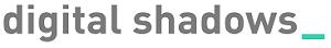 Digital Shadows-logo