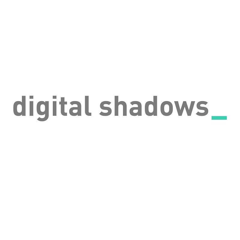 Digital Shadows-logo(800x800)