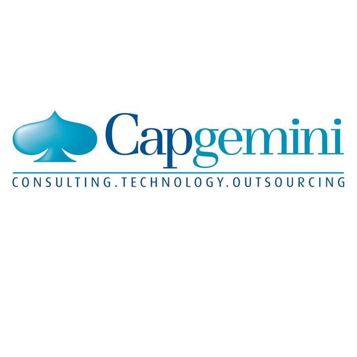 capgemini_logo(700x700)