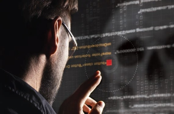 The non-IT expert's guide to surviving a cyberattack