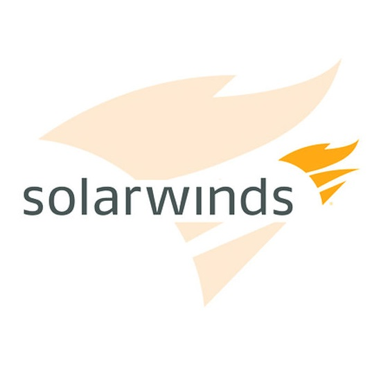 SolarWinds_Logo(550x550)