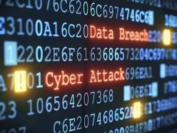 India's cyber trauma