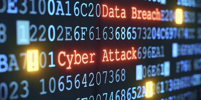 indias cyber trauma