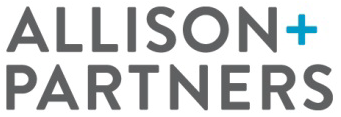 Allison_partners_logo