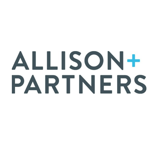 allison-partners-hi-res-logo(600x600)