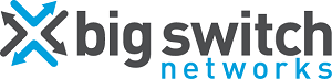 big swich networks_logo