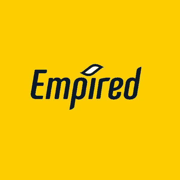 Empired_Logo(600x600)