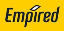 Empired_logo