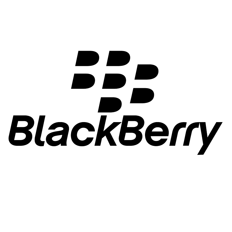 blackberry_logo(800x800)