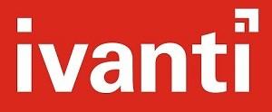 ivanti_logo